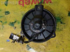 Мотор печки Toyota Corolla wagon EE102V Фото 2