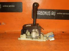 Ручка КПП TOYOTA COROLLA WAGON EE102V Фото 1