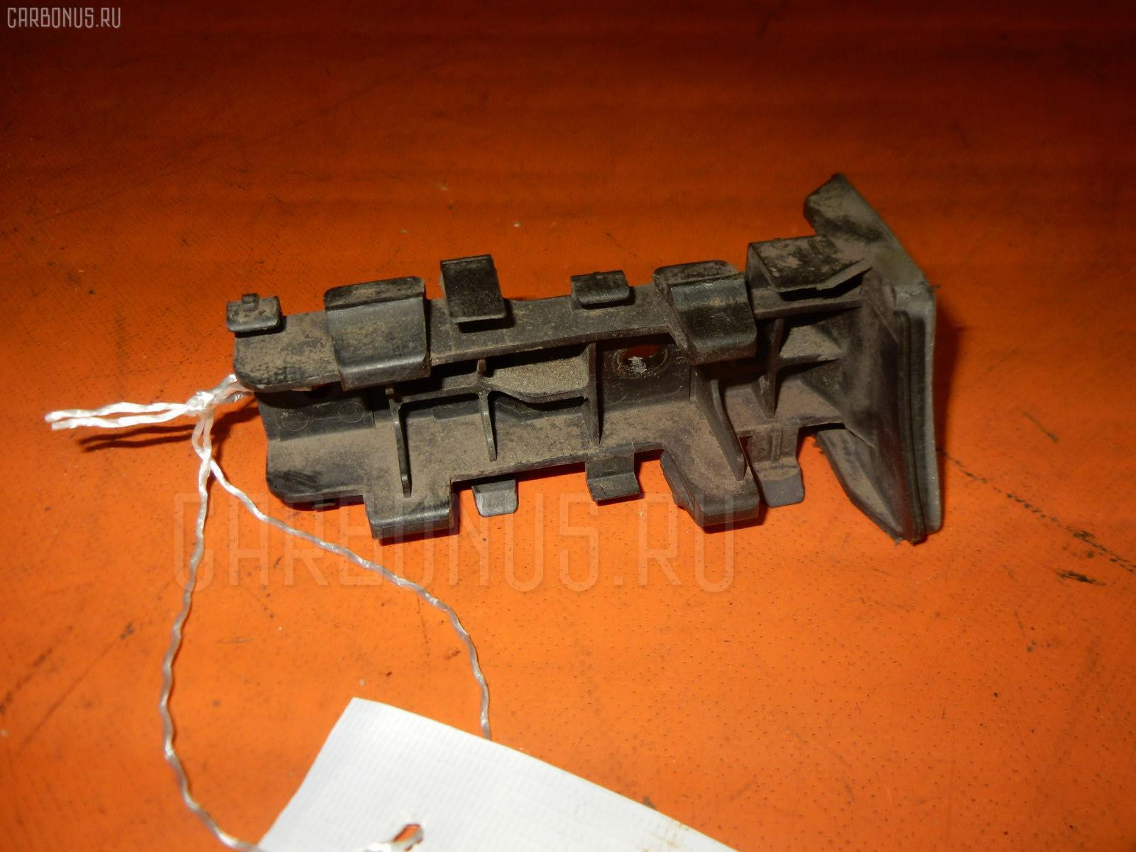 Крепление бампера TOYOTA COROLLA WAGON EE102V Фото 2