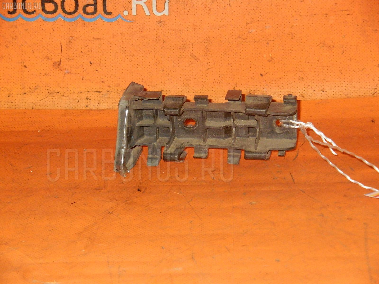 Крепление бампера TOYOTA COROLLA WAGON EE102V Фото 1