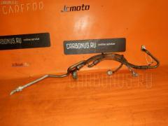 Шланг кондиционера TOYOTA COROLLA WAGON EE102V 4E-FE Фото 1