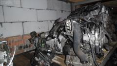 Двигатель SUZUKI EVERY DA62V K6AT Фото 3