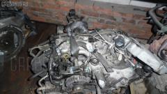 Двигатель SUZUKI EVERY DA62V K6AT Фото 4