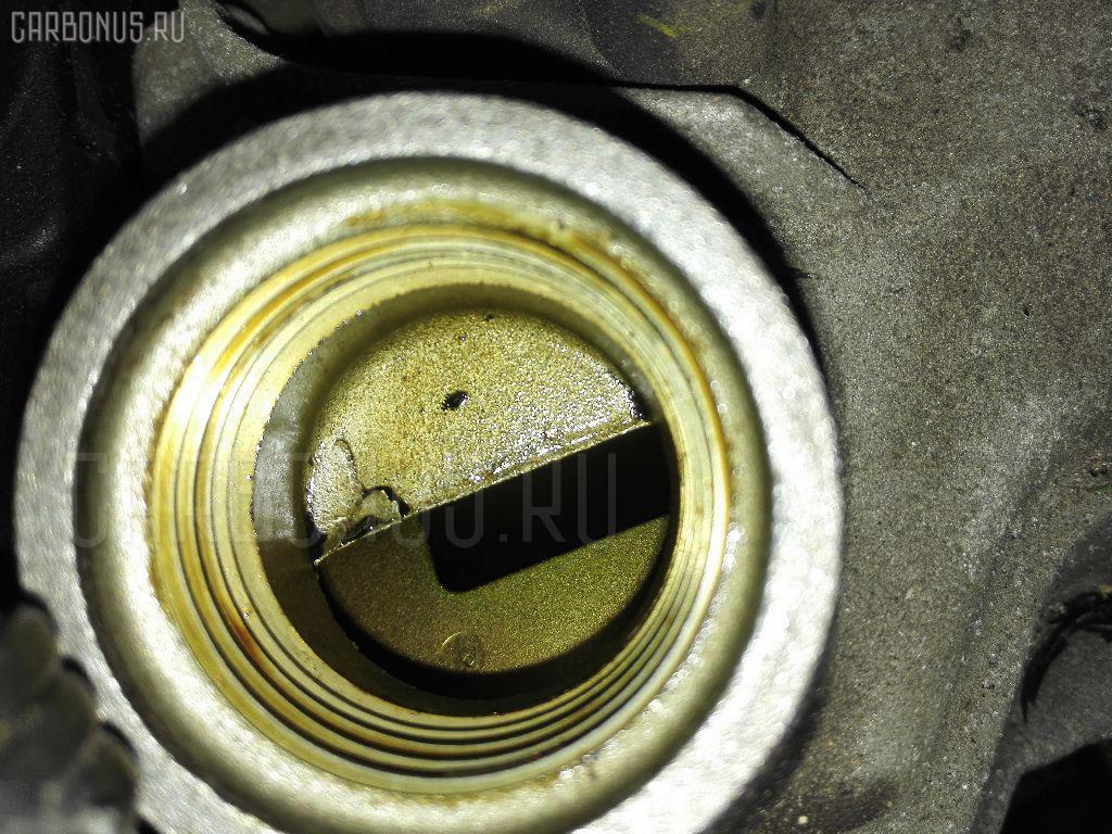 Двигатель TOYOTA VISTA ARDEO SV50G 3S-FSE Фото 6