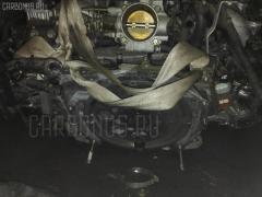 Двигатель SUBARU LEGACY WAGON BH5 EJ202 Фото 5