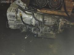 КПП автоматическая Subaru Legacy wagon BH5 EJ202 Фото 2