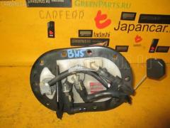 Бензонасос Subaru Legacy wagon BH5 EJ206 Фото 1
