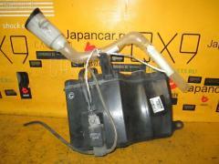 Бачок омывателя Toyota Chaser JZX105 Фото 1