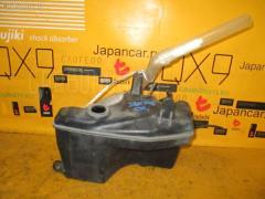 Бачок омывателя Toyota Chaser JZX105 Фото 2