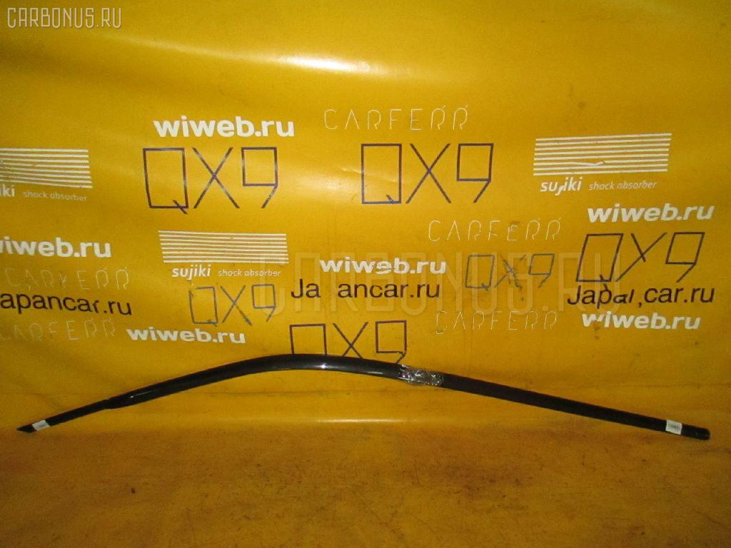 Ветровик SUBARU LEGACY WAGON BH5. Фото 10