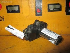 Датчик расхода воздуха SUBARU LEGACY WAGON BH5 EJ208 Фото 1