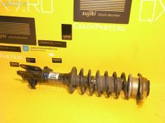 Стойка амортизатора Suzuki Alto HA24S K6A Фото 1