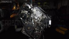 б/у Двигатель NISSAN AVENIR PNW11 SR20DET
