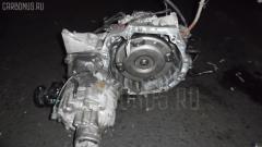 КПП автоматическая Nissan Avenir PNW11 SR20DET Фото 5