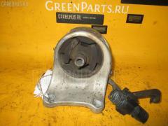 Подушка двигателя Nissan Avenir PNW11 SR20DET Фото 2