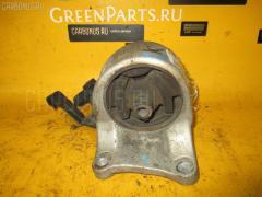 Подушка двигателя Nissan Avenir PNW11 SR20DET Фото 1