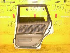 Дверь боковая Nissan Avenir PNW11 Фото 2