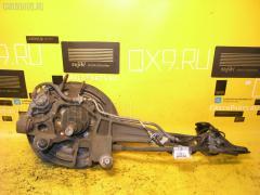 Ступица Subaru Legacy wagon BH5 EJ20 Фото 1