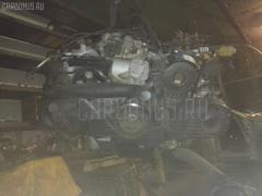 Двигатель SUBARU LEGACY WAGON BH5 EJ202 Фото 2