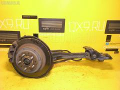 Ступица Subaru Legacy wagon BH5 EJ202 Фото 2