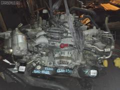Двигатель Subaru Legacy wagon BH5 EJ202 Фото 1