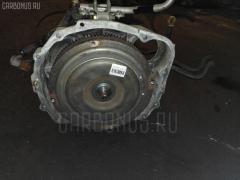 КПП автоматическая Subaru Legacy wagon BH5 EJ202 Фото 5