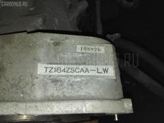 КПП автоматическая Subaru Legacy wagon BH5 EJ202 Фото 6