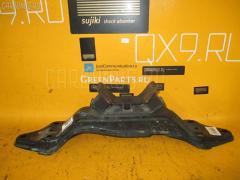 Подушка КПП SUBARU LEGACY WAGON BH5 EJ202 Фото 1