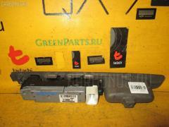 Блок упр-я стеклоподъемниками MITSUBISHI CHARIOT GRANDIS N84W Фото 1
