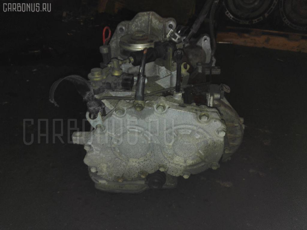 Двигатель SUZUKI ALTO HA23V K6A Фото 8