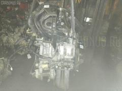 Двигатель Suzuki Alto HA23V K6A Фото 1