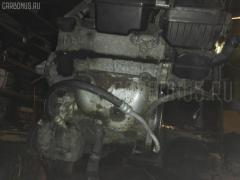 Двигатель SUZUKI ALTO HA23V K6A Фото 4