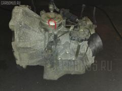 Двигатель Suzuki Alto HA23V K6A Фото 7
