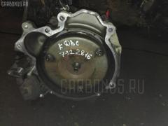 Двигатель SUZUKI ALTO HA23V K6A Фото 10