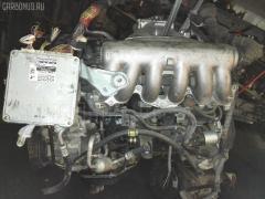 Двигатель TOYOTA JZX100 1JZ-GE Фото 3