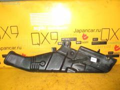Воздухозаборник SUBARU LEGACY WAGON BH5 EJ206 Фото 2