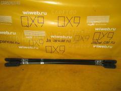 Багажник TOYOTA CALDINA AT211G Фото 2