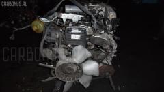 Двигатель TOYOTA GX100 1G-FE Фото 1