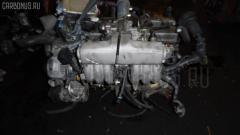 Двигатель TOYOTA GX100 1G-FE Фото 4