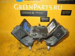 Подушка КПП TOYOTA GX100 1G-FE Фото 2