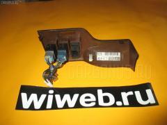 Кнопка SUBARU LEGACY LANCASTER BHE Фото 2