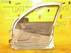 Дверь боковая TOYOTA CRESTA GX100 67001-22370 Переднее Правое