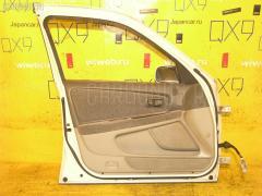Дверь боковая Toyota Cresta GX100 Фото 2