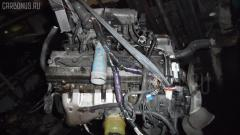 Двигатель TOYOTA GX100 1G-FE Фото 5