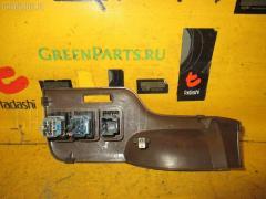 Кнопка SUBARU LEGACY LANCASTER BH9 Фото 1