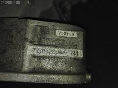 КПП автоматическая SUBARU LEGACY WAGON BH5 EJ202 31000AE760