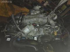 Двигатель SUBARU LEGACY WAGON BH5 EJ204 Фото 3