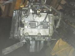 Двигатель SUBARU LEGACY WAGON BH5 EJ204 Фото 4