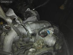Двигатель SUBARU LEGACY WAGON BH5 EJ204 Фото 7