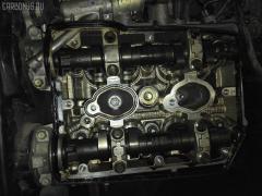 Двигатель SUBARU LEGACY WAGON BH5 EJ204 Фото 1